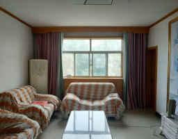 福田二区3室2厅2卫138平方房厅出售