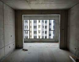 名门俏江南3室2厅2卫121平方房厅出售