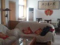 淇滨黄河路鹤翔东区3房2厅简单装修出租