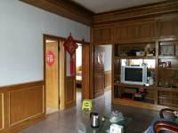 淇滨淇河路电信局家属院3房2厅简单装修出售