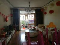 淇滨湘江路天润嘉城2房2厅简单装修出售