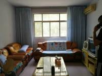 淇滨九州路鹤源一区3房2厅简单装修出售