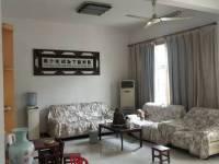 浚县黄河路王可庄社区5房2厅简单装修出售