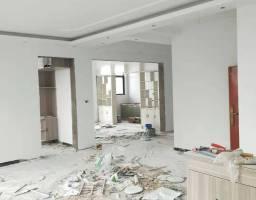浚县黎阳路东河道自建房3房2厅简单装修出售