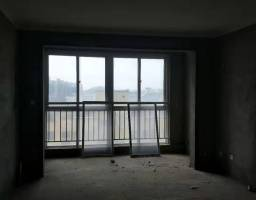 浚县浚州大道浚县毕加索小镇3房2厅毛坯出售