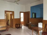 咸安马柏大道金叶社区3房1厅简单装修出售