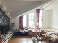 咸安玉泉街景泰花园2房2厅简单装修出售