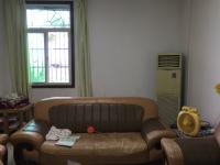 温泉温泉路岔路口附近8房3厅简单装修出售