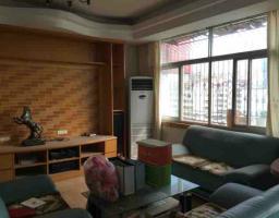 咸安邮电路电信职工宿舍3房2厅中档装修出售