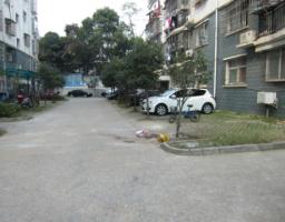农村信用社小区