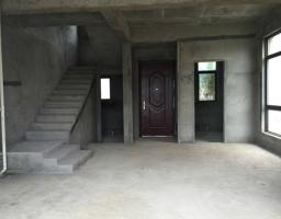 温泉龙潭大道碧桂园龙潭柳色3房2厅毛坯出售