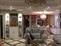 咸安滨河西街中央城3房2厅出租