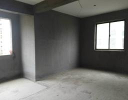 咸安永安大道火车站周边天一舍3房2厅毛坯出售