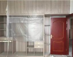 咸安玉泉街景泰花园3房2厅简单装修出售