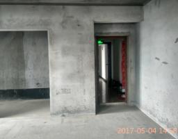 咸安滨河西街中央城2房2厅出售