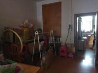 温泉温泉路劳动就业局宿舍2房2厅简单装修出售