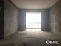 咸安温泉路阳光丽景房厅出售