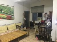 温泉马柏大道金叶小区3房2厅简单装修出售