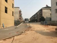 咸安锦龙路丹桂天下2房2厅毛坯出售