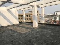 咸安锦龙路丹桂天下3房2厅毛坯出售