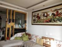 咸安青龙路兴旺城3房2厅高档装修出售