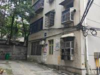 咸安咸宁大道温泉私房房厅出售