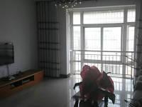 温泉咸宁大道香泉花园房厅中档装修出租
