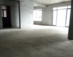 咸安滨河西街中央城3房2厅出售