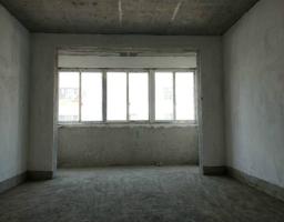咸安青龙路龙祥小区3房2厅毛坯出售