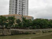 温泉咸宁大道丹桂大厦3房2厅出售