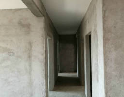 温泉龙潭大道洪园小区4房2厅出售
