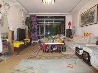 临河长春西街紫藤花园房厅出售