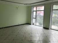 临河长春东街赛亨花园5房3厅中档装修出售