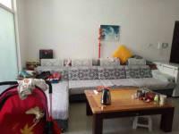 杭后省道312瑞丰安居园房厅出售