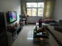 杭后米仓东路怡和新城2房2厅中档装修出售