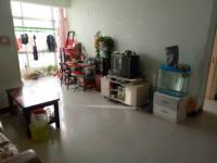 杭后健康路西锦绣安居园A区2房2厅简单装修出售