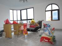 青秀新竹路新竹公寓4房1厅简单装修出租
