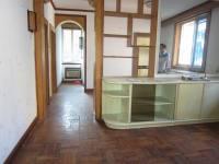 青秀建政路文化大院4房2厅简单装修出租