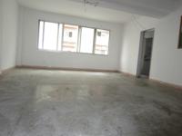 青秀星湖路广西分析测试中心4房1厅简单装修出租