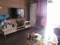 青秀长湖路香格里拉花园二期2房2厅出售