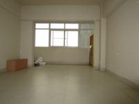 青秀教育路南湖御景1房1厅办公装修出租