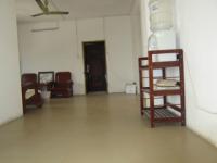 七星桃源星湖路南科技 3室1厅95平米 简单装修 押一付三(个人)