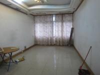 津头植物路单位房 3室2厅120平米 押一付三(个人)