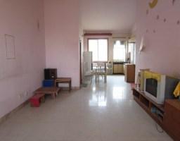 兴宁区 长罡路 香城公寓 三房出售