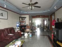 青秀建政路文化大院4房2厅楼中楼中档装修出租