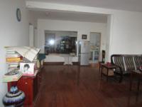 青秀建政路文化大院3房2厅简单装修出售