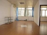青秀东葛路嘉和自由空间1房1厅简单装修出售
