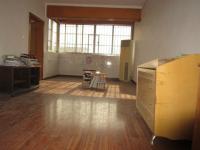 青秀建政路文化大院3房2厅中档装修出售