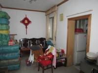 西乡塘北大北路市政工程管理处宿舍两房出租