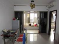 青秀区东盟商务区利海亚洲国际一房出售